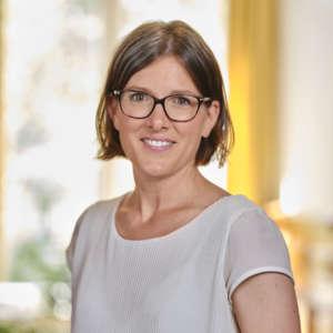 Maitre Cécile Bonnat - avocat expérimenté en droit de la santé et en droit du dommage corporel