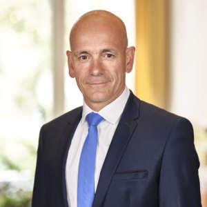 Maitre Jean-Christophe Coubris - avocat spécialisé en droit du dommage corporel et l'indemnisation des victimes