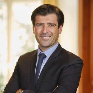 Maitre Philippe Courtois - avocat expérimenté en droit de la santé et la défense et l'indemnisation des victimes d'accidents corporels