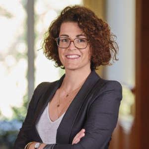 Maitre Géraldine Dauphin - avocat expérimenté en droit pénal, en droit du dommage corporel et en droit de la responsabilité civile