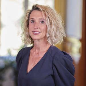 Hélène Labrousse - juriste expérimentée en droit de la santé et du dommage corporel