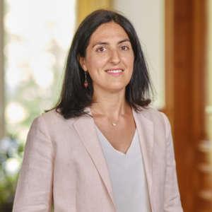 Maitre Marine Susperregui - avocat expérimenté en droit des produits de santé
